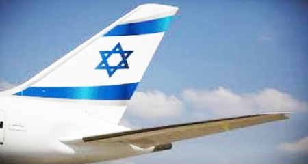 tema-project-israel